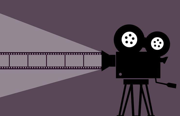 あなたのシチュエーションに合った映画を紹介します 希望に応じてハズレない公開中の映画をご紹介 イメージ1
