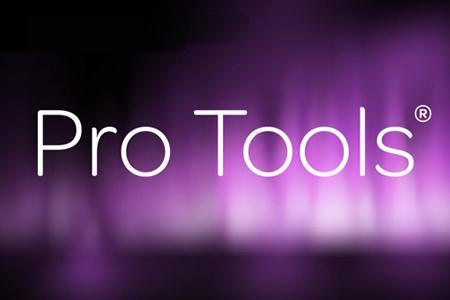ProToolsでのDTMレッスン承ります 現役エンジニア兼クリエイターが作曲Mixテクニックを伝授!