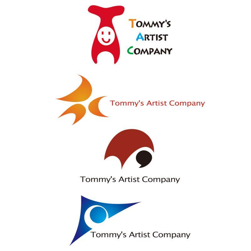 ロゴマーク作ります 目的や用途に合わせたロゴマークをデザインします!