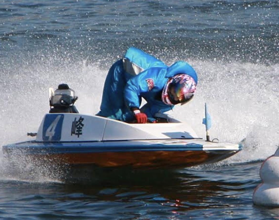 競艇(ボートレース)買い目教えます 予想します!買い目教えます!穴目教えます!