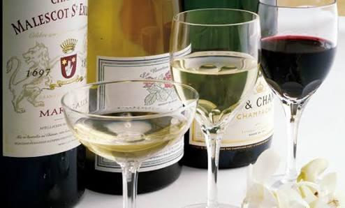 ワインイベントを開催用の資料を提供いたします 【集客に悩む飲食店経営者様へ】 イメージ1