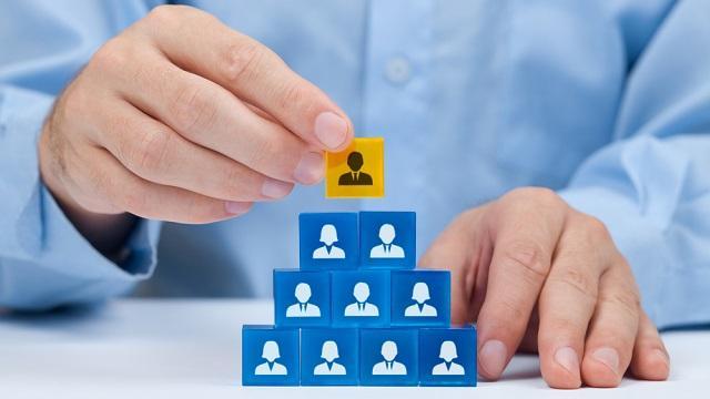 IT企業リスト(ダイレクトメール、テレアポ、飛び込み)を提供します。 イメージ1