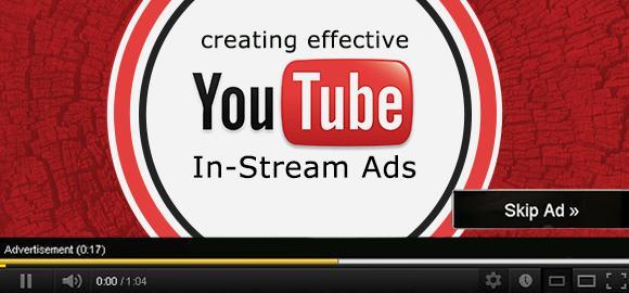 商用利用可能!会社PR動画作成します 御社をPRしたい!YouTubeのPR広告に!