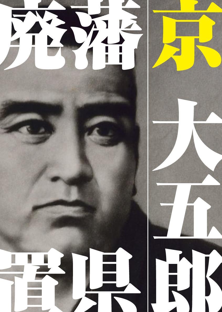 選挙で勝つ記憶定着アドバンスポスターデザインします ガチで日本・地方のために汗を流す政治家のための最強選挙ツール