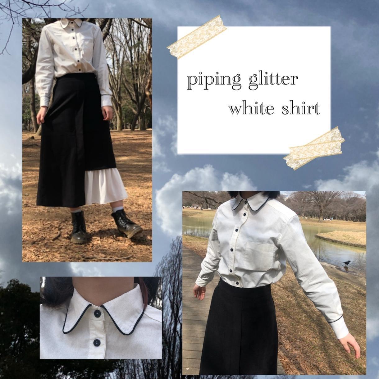 服飾学生、既存の型紙から縫製代行します 細かいところまでしっかりと/縫製型紙にないオプションも可能 イメージ1
