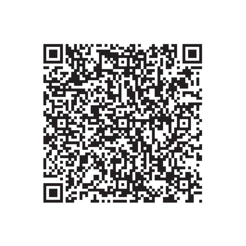 イラストレータ形式のQRコード作ります 印刷されたQRコードが使用できないなんて不安ありませんか?