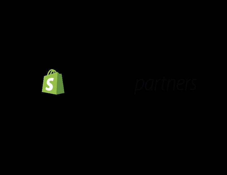 Shopifyのネットショップを制作します オープン記念!1枠限定でshopify制作10万円で承ります イメージ1