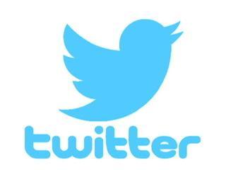 追加のTwitterの代行サービスとなります このサービスはセットでの購入のみの販売となります。 イメージ1
