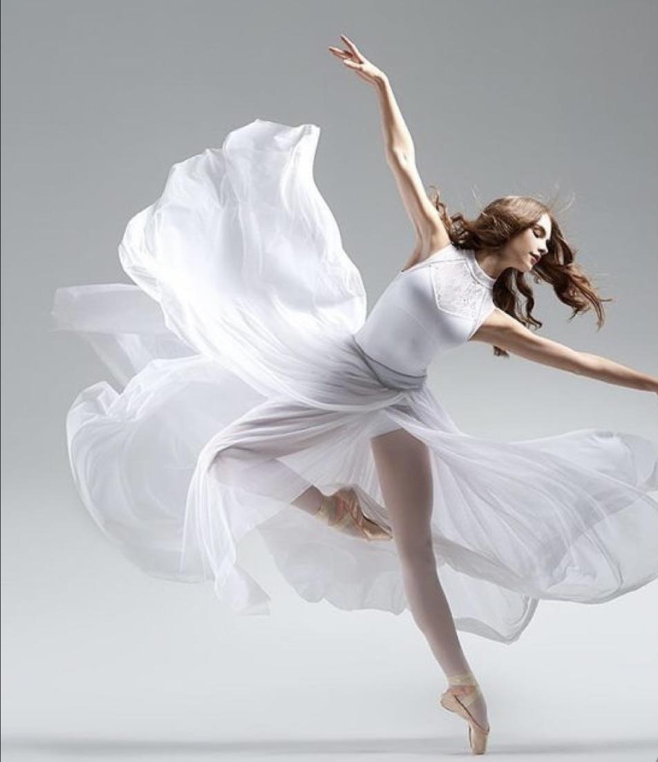 KPOPダンスのサビを完璧に教えます KPOPのサビを完コピしてみたいという人へ!優しく教えます! イメージ1