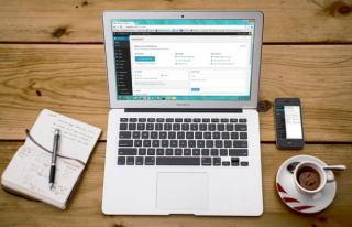 格安でホームページ作ります ブログやランディングページ、ホームページなど。