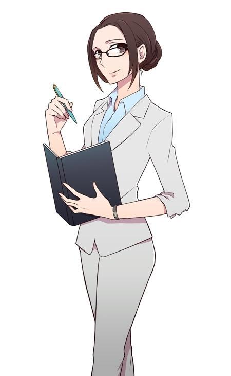あなたの秘書をします 時間をお金で買いませんか?お試し感覚でどうぞ! イメージ1
