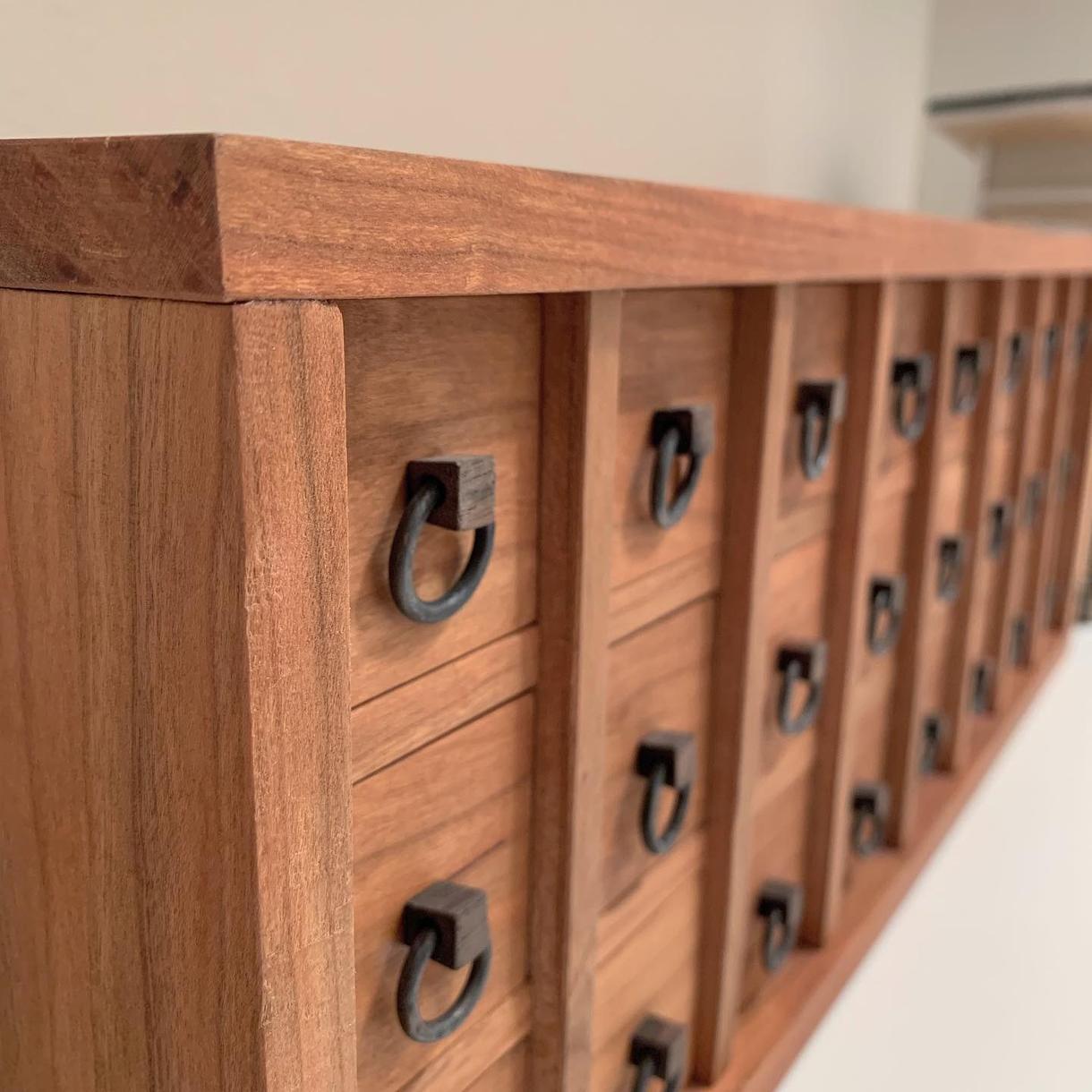 お好みの家具、小物お作りします これ欲しいなぁ〜と思ったもの、作ります。