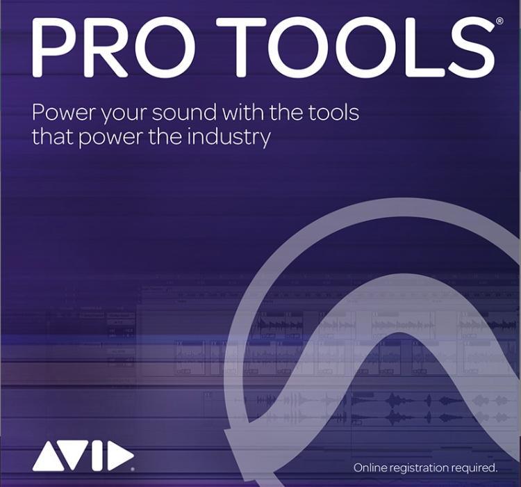 Protoolsを使った録音編集テクニック教えます 都内スタジオで現役のサウンドミキサーが教えます イメージ1