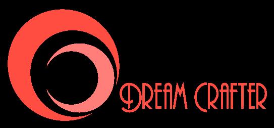 シンプルで飽きのこないロゴデザインを制作いたします 低価格であなたの業種に合ったロゴデザインを制作いたします。