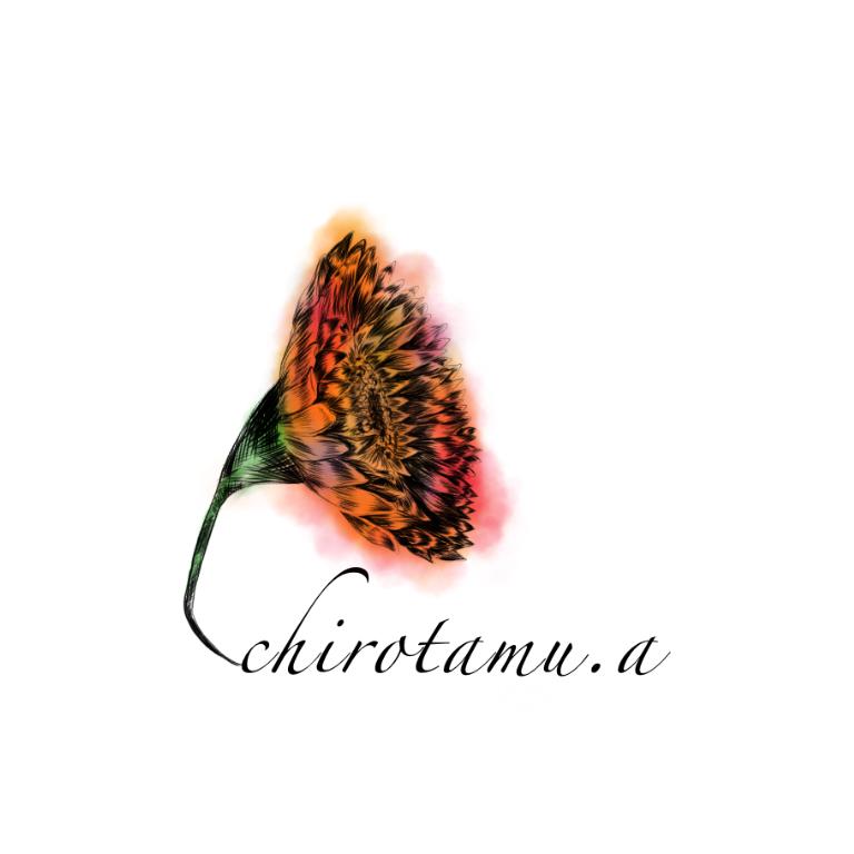 手描き風のロゴ作成致します 自身の顔になるロゴを個性的なものにするお手伝い致します。 イメージ1