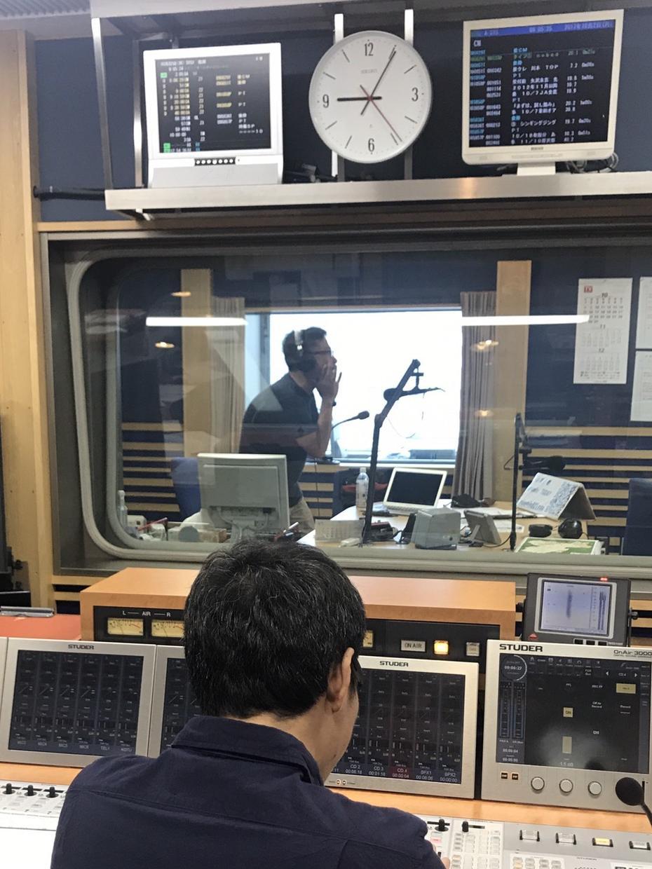 あなただけの音楽をアレンジ、制作します ラジオ業界20年の経験から相手の心に届く音楽をプロデュース!