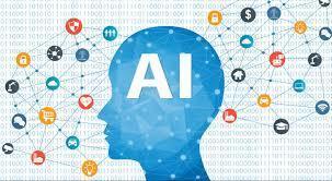 AIで文字起こしのサポート承ります AIで文字起こしをサポートいたします イメージ1