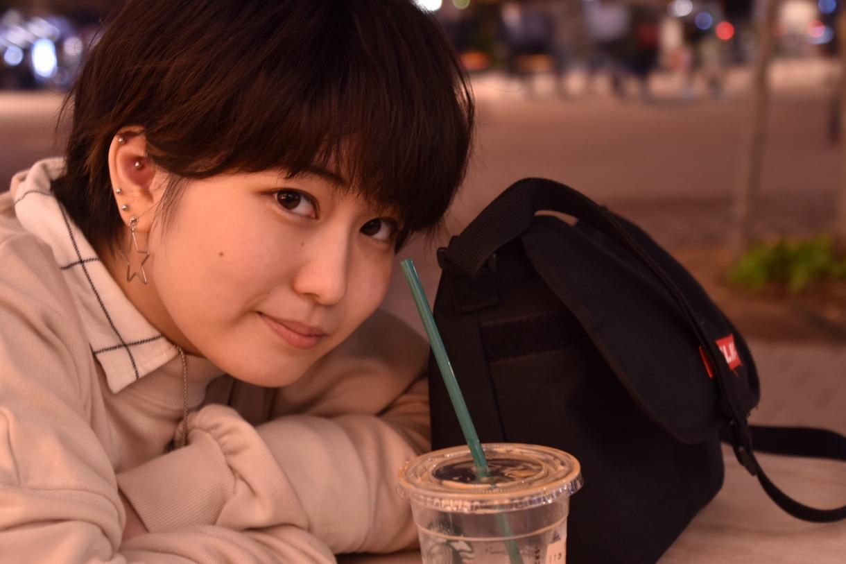 癒される写真売ります!出張無料撮影します 購入して頂いた方(東京、横浜在住限定)無料撮影します!