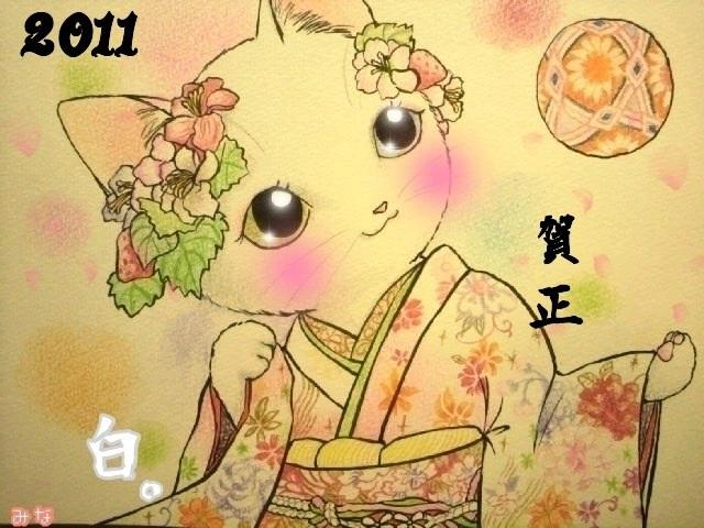 【※10月まで正式回答出来ません】大切なペットの似顔絵を色鉛筆でアレンジして可愛く描きます♡