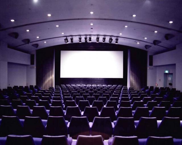 あなたにあった映画をオススメします トータル1000本以上 30代男性が語る独特な目線