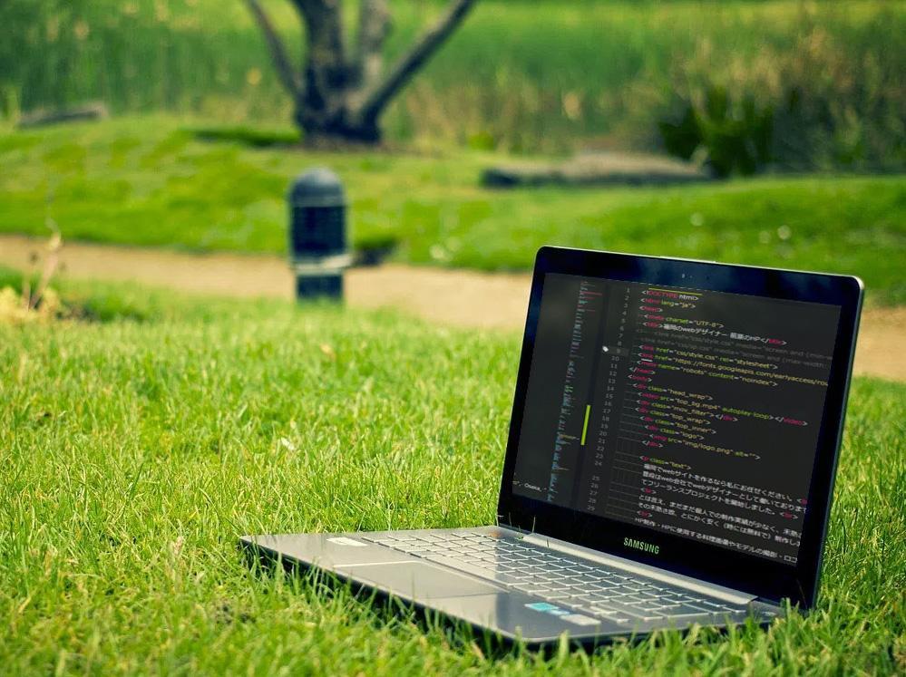 html/cssやECの修正、問題を解決します webサイトを作ってて分からないことなど、なんでも答えます