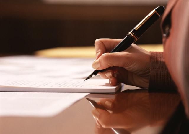 弁護士など士業データの自動収集ツール紹介します 弁護士、行政書士、司法書士等、エリアから士業情報をリスト化 イメージ1
