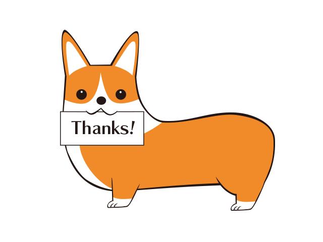 ペットのイラスト・アイコン等作成します ポップ風・ほのぼの可愛らしい感じのタッチでお描きします!