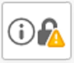 https(SSL)警告表示の解決をサポートします ブラウザの警告で利用者が離脱する懸念、解消しましょう。