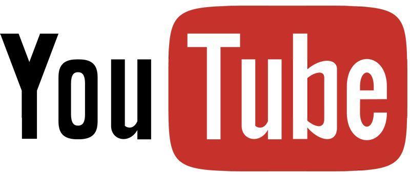 YouTube投稿動画を編集・加工します YouTuberになって、明るい未来をゲットしよう