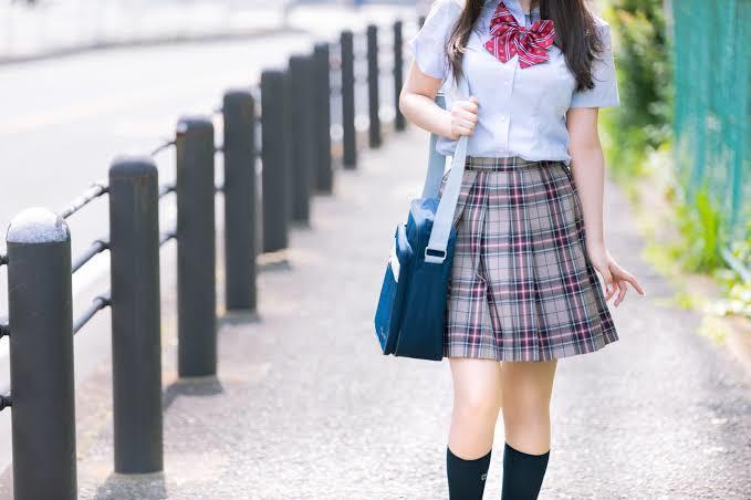 現役女子高校生とお話ができます JKと気軽にお話ができちゃう!