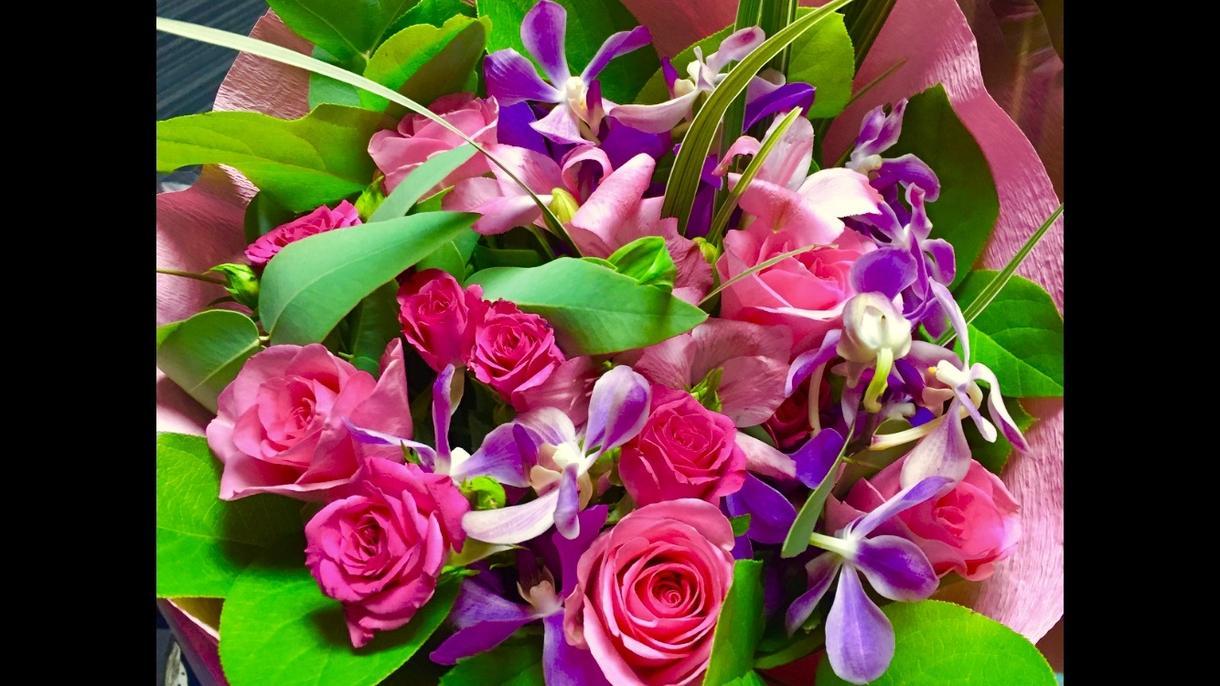 喜ばせのプロ!がサプライズの内容考えます プロポーズ・誕生日・還暦・結婚・記念日・日常に最高の笑顔を!