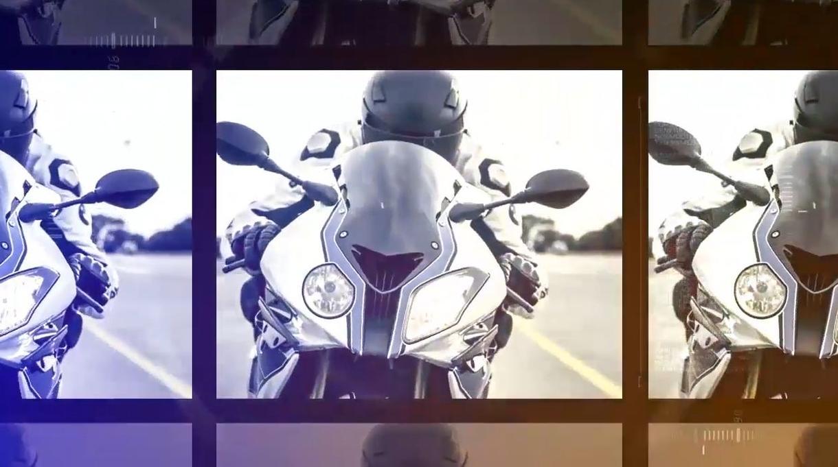 高品質なプロモ動画を格安で!Videohiveテンプレートを利用してプロ並みに!!