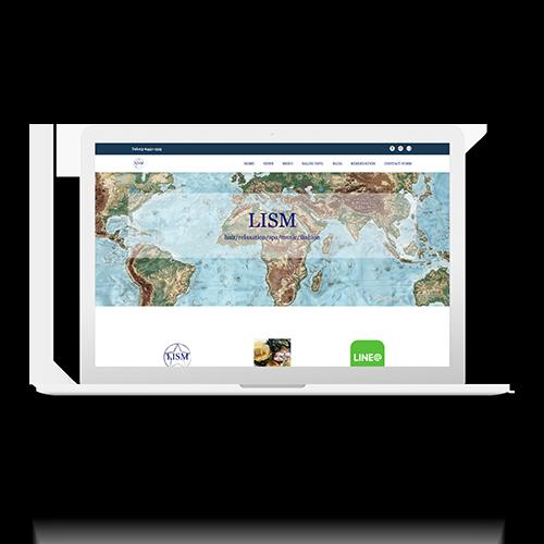 Wordpressサイトを作成します 自分で管理できる本格WEBサイトを、お手頃価格で。 イメージ1