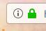 SSL化の相談乗ります 企業用サイトをお持ちの方、個人サイトをお持ちの方