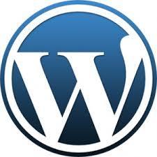 ワードプレスをウェブに配置します!