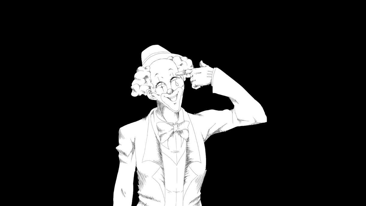 【イラスト描きます!】アイコン・動画のサムネ・キャラクターメイキング・挿絵など
