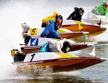 競艇の各ボート場の特徴と勝てる舟券の買い方教えます 各ボート場の細かい特徴買い目、全て教えます。