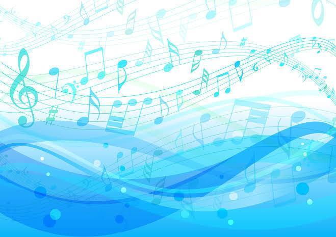 2曲で1000円!歌ってみたのエンコードします 歌ってみたの音源と動画を合わせます!