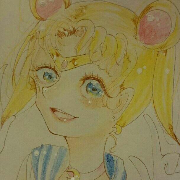 イラスト描きます アニメキャラからオリジナルまで