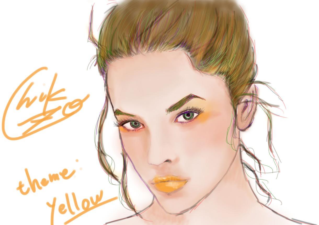アイコン描きます アイコン、似顔絵、挿絵、その他イラスト承ります。最短二日!