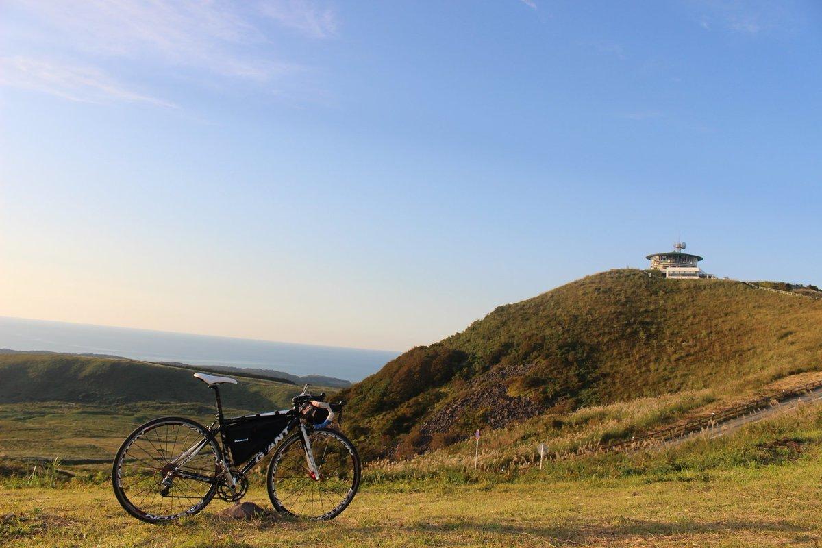 初心者向け/ロードバイクで峠に行く計画を手伝います ロードバイク歴10年/素晴らしい峠との出会いが増えますように イメージ1