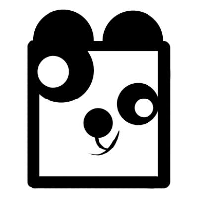人間や動物のパロディなイラストを描きます ツイッターとフェイスブックのアイコン用に創っています。