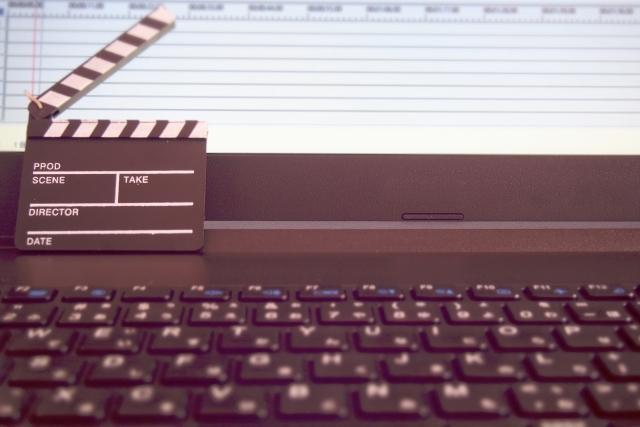 現役クリエーターがあなたの動画編集します 「簡単な編集をお願いしたい」という方向け。
