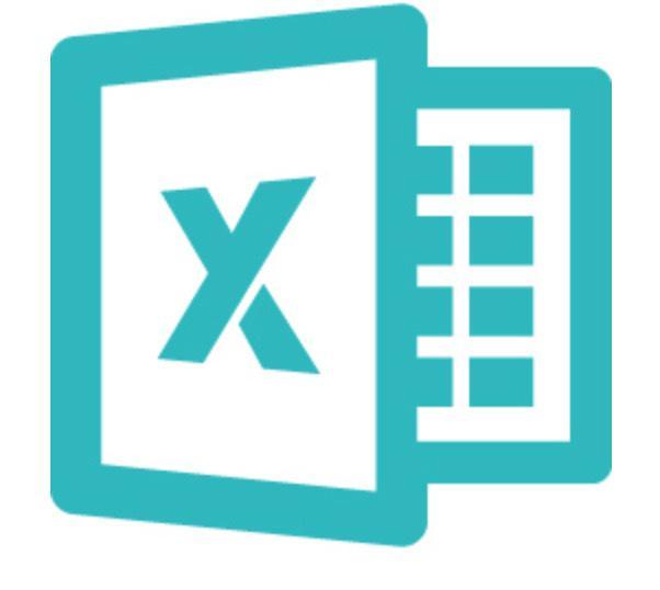 収益が一目でわかるをExcelで作ります 手書きも良いけど、あれば便利なExcelをお手軽に イメージ1