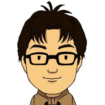 元アニメーターが楽しい似顔絵描きます リアル系マンガやアニメ好きさんにおすすめです。
