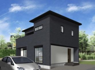 あなたの理想のお家をプラン作成致します 理想のお家を図面にします。お家の相談もして下さい。