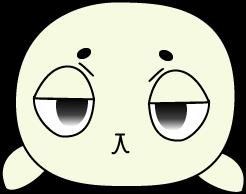 オリジナルイラスト・あなたの似顔絵を描きます SNSの自分用のアイコンが欲しい、オリジナルイラストが欲しい