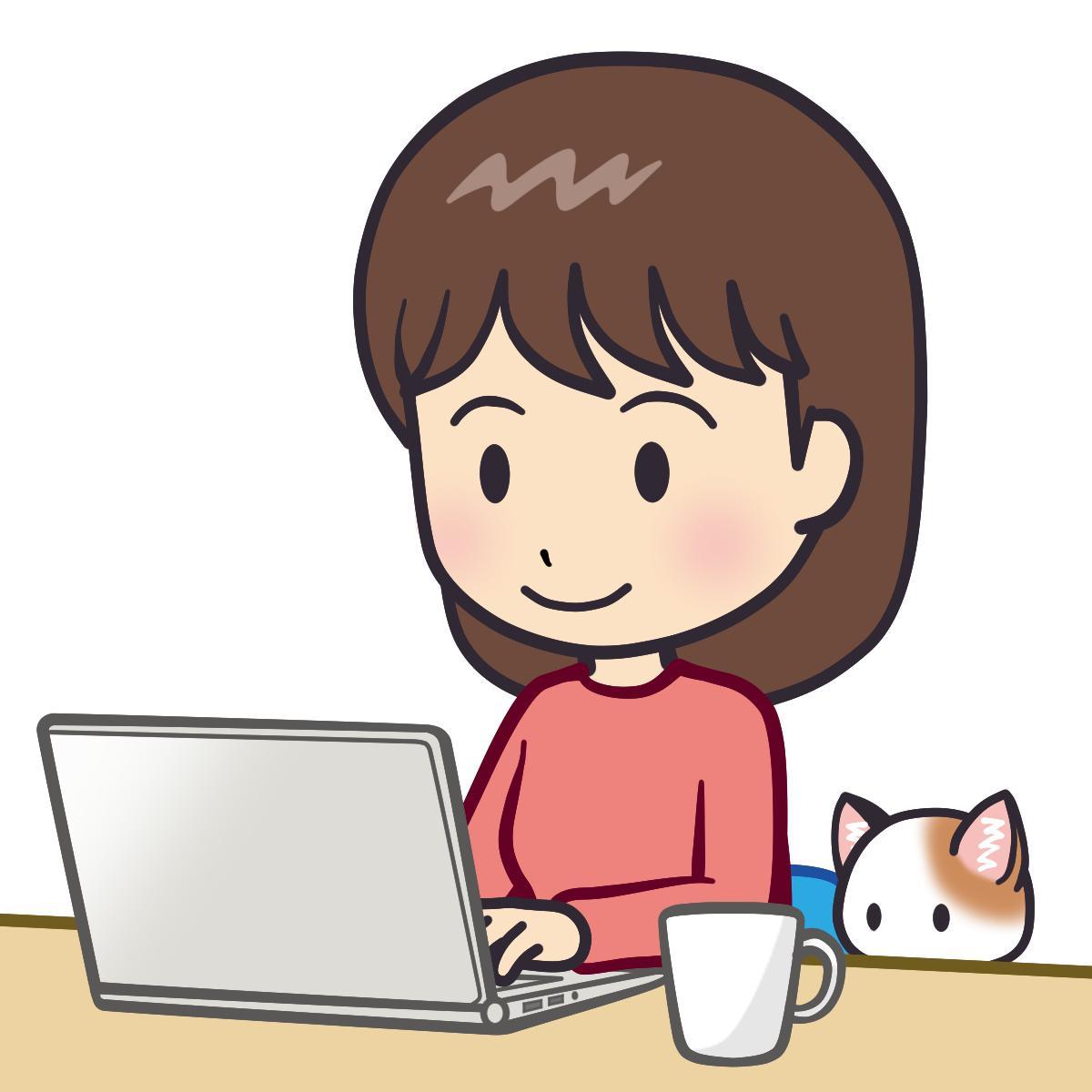 挿絵や記事の説明に!わかりやすいイラスト描きます 商用OK!文章を楽しく伝えるお手伝いをします。 イメージ1