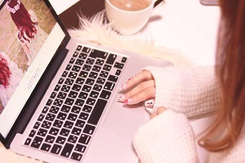 エクセル、ワードの入力致します ビジネス、個人、手書き書類をエクセル・ワードに入力します。 イメージ1