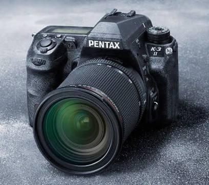 カメラマンとして写真撮影代行します 個人法人問わず、思い出、広告用etc. 超広角レンズ撮影対応